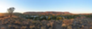 Mount Gillen Panorama low res.jpg