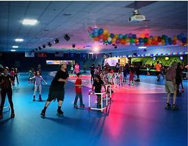 website skate picture.jpg