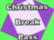 christmas break pass .jpg