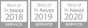 best-of-houzz-2015-2019-1.png