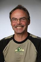 Jens Hoffmann.JPG