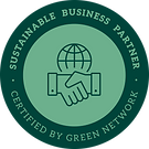 SUSTAINABLE BUSINESS PARTNER_label.png