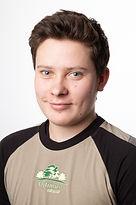 Kasper Pedersen.jpg