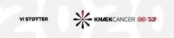 KC_Erhvervsdonor_e-mailsignatur.png