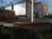 DSCF2054.JPG
