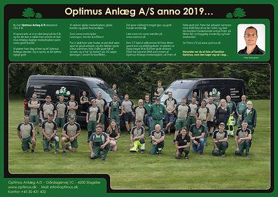 Optimussen sommer 2019.jpg