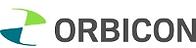Orbicon.png