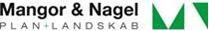 Mangor og Nagel Plan+Landskab_hele navne