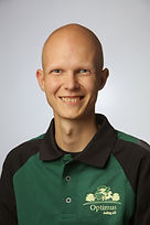 Christian Emil Larsen.JPG