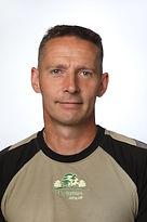 Steen Skovgaard.JPG