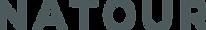 Natour_logo.png