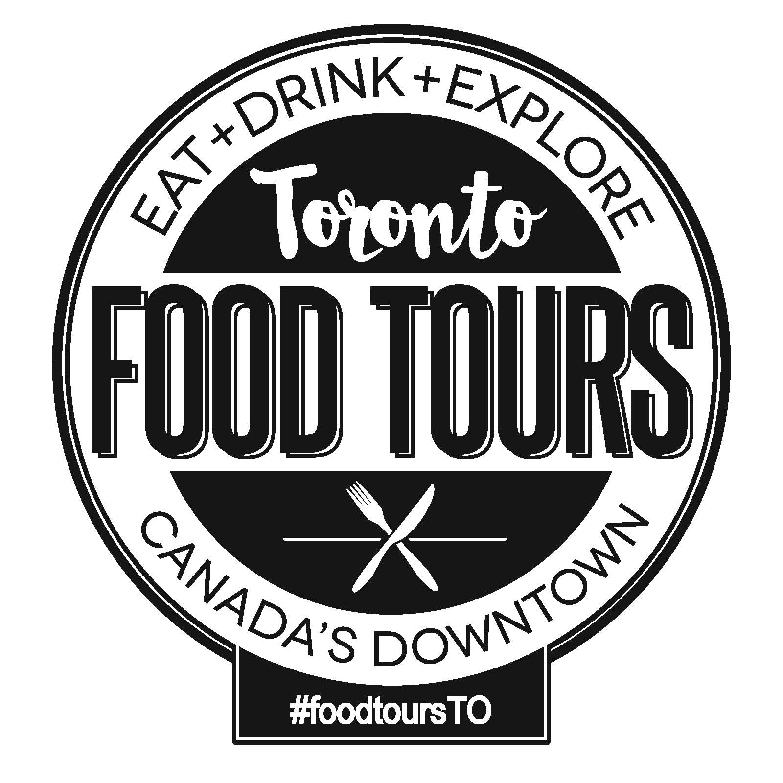 Toronto Food Tours - Discover Chef Scott's Toronto