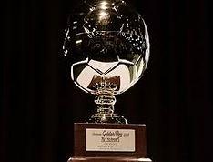 Goldenboy award.jpeg