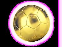 1 ball-2847552_1920 Kopie.svg_InPixio.pn