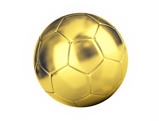 1 ball-2847552_1920 Kopie.svg_InPixio.pn