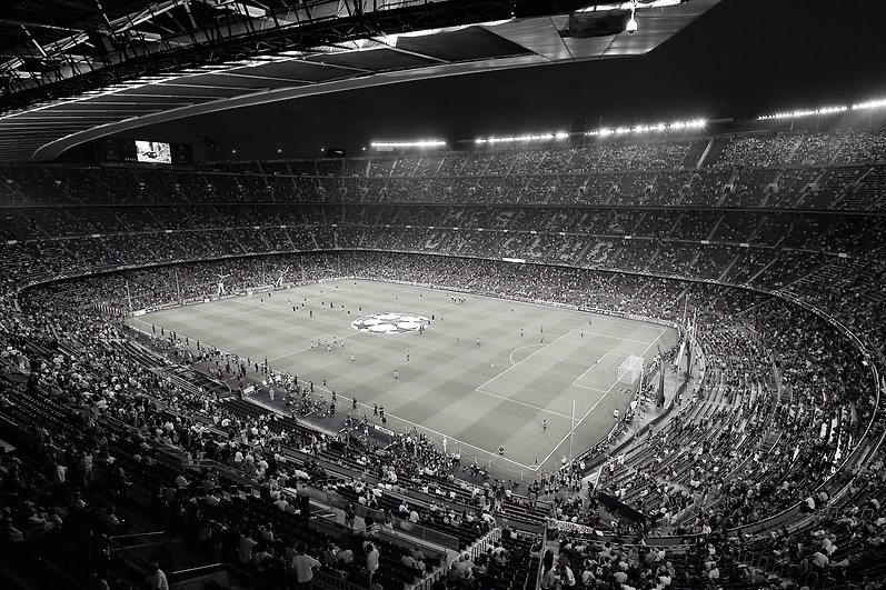 stadion%20kick%20and%20run%20sports_edit