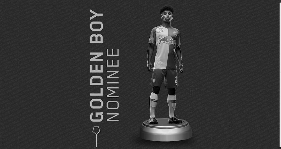 karim adeyemi golden_boy 2021.png