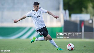 gettyimages-684219484-612x612.jpg