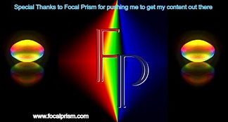 Focal%2520Prism_edited_edited.jpg