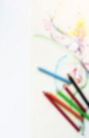 dessin intuitif et mandala
