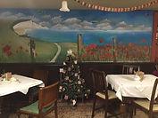 Tearoom Mural.jpg