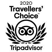 Tripadvisor+Award.jpg