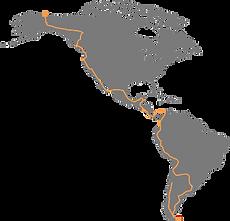 panamerican-rider-card.png
