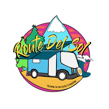 Route Del Sol logo files and images-01.p