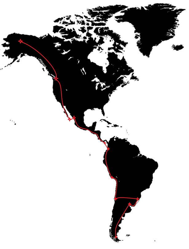 North America with route.jpg