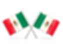 Mexico-Flag-Free-Download-PNG.png