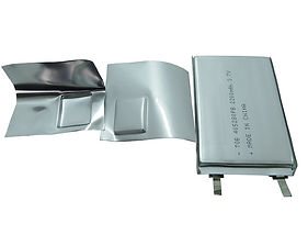 Pouch-Cell-Case-Packing-Aluminum-Laminat