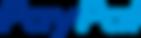 445-4456995_file-paypal-color-svg-paypal