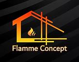 LOGO FLAMME CONCEPT FINI .png