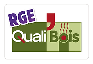 logo qualibois - Copie.png