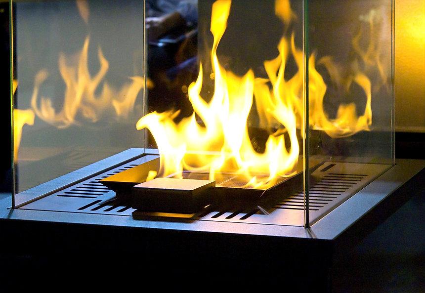 Poêle À Granulés Vaucluse (84). Flamme concept spécialiste chauffage au bois à Avignon: poêle à granulés, poêle à pellets, cheminée insert , poêle à bois ). Entretien et dépannage de votre poêle à bois ou cheminée. Ramonage cheminée, poêle et insert