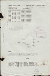 Seychelles Cadastral diagram sample.jpg