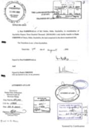 Seychelles title deed sample.jpg