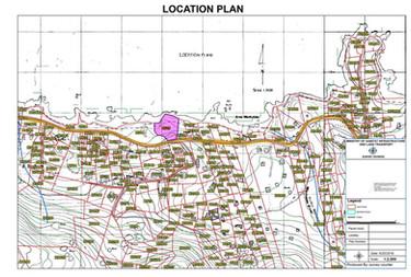 Seychelles Location plan sample.jpg