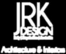 JRK LOGO 2018.png