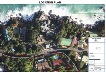 Seychelles Orthophoto sample.jpg