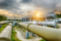 AdobeStock_100923016 pipeline.jpeg