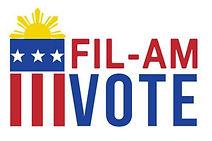 FilAM-Vote.jpg