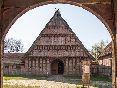 museumsdorf-cloppenburg.png