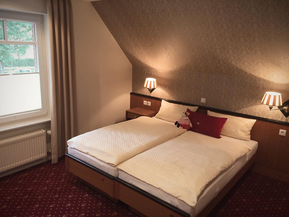 übernachtan-hotel.jpg