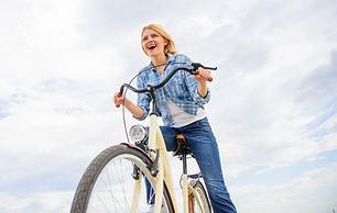 Fahrradtour-Oldenburger-Münsterland.jpg