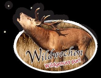 Wild-Restaurant.png