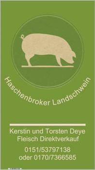 Hof-Torsten-Deye.jpeg