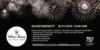 silvesterparty 20_21 hotel.jpg