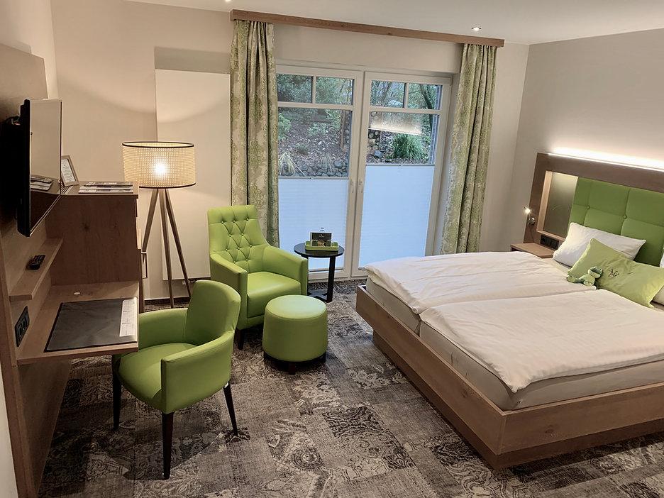 übernachten-hotel-a1.jpeg