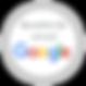 google-1.png